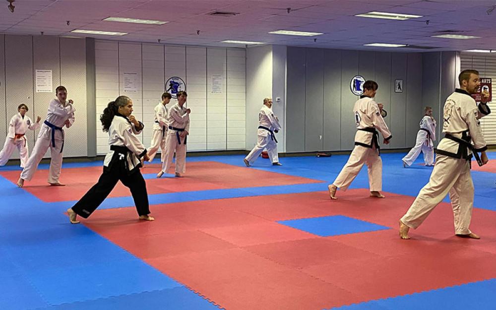 hyung-session-3.jpg