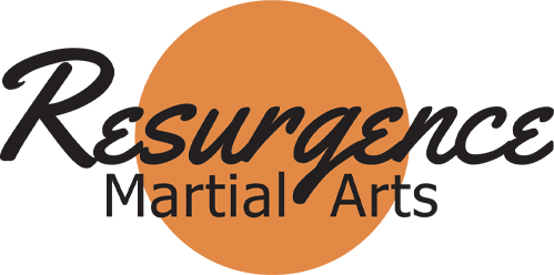 Resurgence Martial Arts